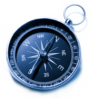 bigcompass-1-.png