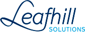 Leafhill - Supply Chain Management - International Logistics Management
